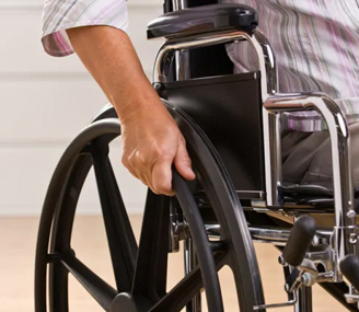 CPP Disability Appeals
